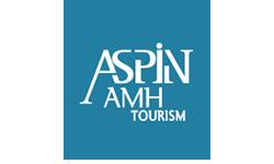 Aspin Tourism Logo