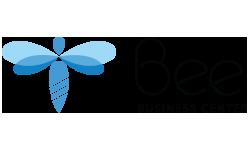 bee Business Center Logo